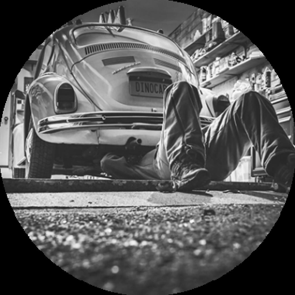 repairable-vehicles-sacramento-martins-auto-dismantler
