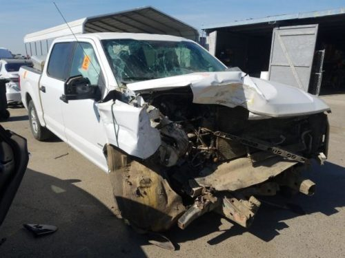 Martins-Auto-Dismantler-Sacramento-2016-FORD-F150-SUPERCREW